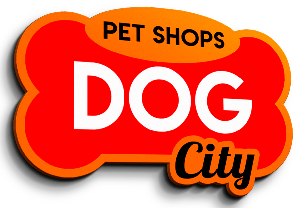 DOG CITY SHOPS